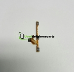 Original OEM Alcatel 7 6062w 6062z  Volume + Power Ribbon Flex Cable Button