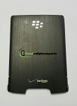Original OEM Blackberry Storm 9530 Battery Cover Door