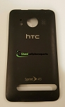 Original Sprint HTC EVO 4G PC36100 Battery Cover Door