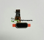 Original OEM Asus Zenfone V Live V500KL A009 Home Menu Return Flex Cable Button