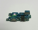 Original OEM Samsung Galaxy A20 SM-A205U Metropcs USB Charging Port Flex Cable