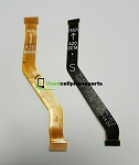 Original OEM Samsung Galaxy A20 SM-A205U Metropcs Main Motherboard Ribbon Flex Cable