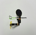 Original OEM Google Pixel 2 G011A Home Button Finger Print Sensor Scanner