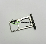 Original Orbit RC555L Sim+ SD Card Tray Holder