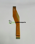 Original OEM Alcatel Revvl 5049W Motherboard Ribbon Flex Cable
