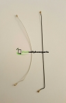 OEM Motorola Moto G7 Power Antenna Signal Wifi Cable