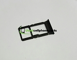 Original OEM Motorola Moto G Stylus Sim + SD Card Tray Holder