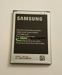 Original Samsung Battery B500BU 1900mAh For Galaxy S4 Mini