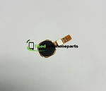 Original OEM Alcatel 3V 5032 5032W 2019 Fingerprint Scanner Touch Sensor Flex Cable Button