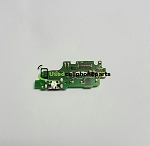 Original OEM Huawei Sensa H715BL USB Charging Port