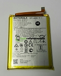 Original OEM Motorola JK50 3.8V Lithium Battery For Moto G7 Power XT1955-5