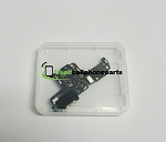 Original Motorola Moto E 2020 XT2052-6 USB Charging Port