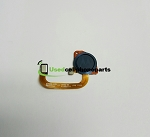 Original Motorola Moto E XT2052-6 Fingerprint Scanner Sensor Flex Cable Button