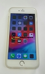 Unlocked Apple IPhone 6 Plus 16GB Smartphone