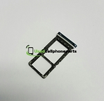 Original Motorola Moto E XT2052 Sim + SD Card Tray Holder