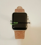 Apple Watch iWatch Series 3 38mm Smartwatch