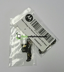 New Genuine OEM Motorola Moto E XT2052 USB Charging Port