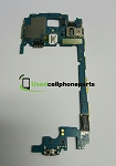 Metropcs LG Aristo MS210 Main Logic Motherboard