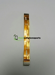 Original Motorola Moto G7 Play Motherboard Ribbon Flex Cable