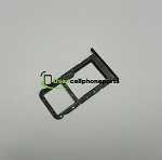 Original Motorola Moto G7 Play Sim + SD Card Tray Holder