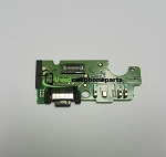 Original OEM Metropcs Alcatel RevvL 4 5007Z USB Charging Port Flex Cable