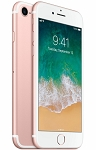 Apple IPhone 7 32GB Smartphone - Rose Gold