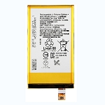 New 2700mAh Li-Polymer Battery LIS1594ERPC for Sony Xperia Z5 Compact / Z5 mini / E5823