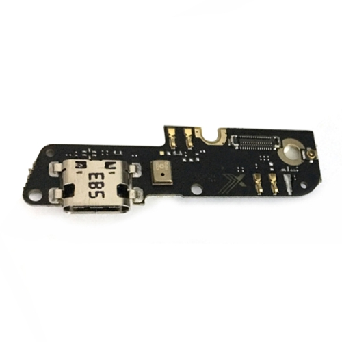 New Charging Port USB Flex Cable Board for ZTE Nubia N1
