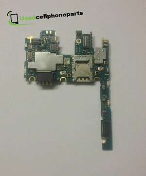 Boost Mobile Lg Volt LS740 Main Logic Motherboard