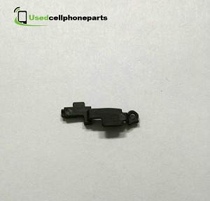 Samsung Galaxy S2 SII SGH-T989 Front Camera & Proximity Sensor Bracket Clip Cover Holder
