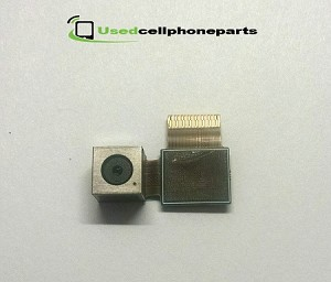 Samsung Droid Charge SCH-I510 Rear Main Camera