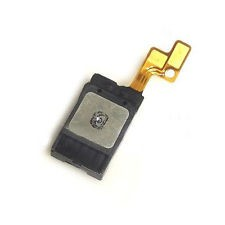 LG Optimus G2 VS980 Earpiece Speaker Flex Unit
