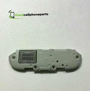 Samsung Galaxy S4 SIV SGH-M919 Loud Speaker Ringer Buzzer Unit